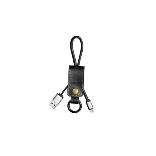 data cable usb lighting remax