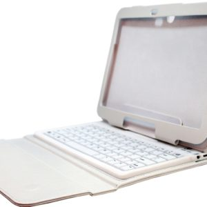 """keyboard cover for samsung tab3 """"- 14699 accessories for tablets keyboard cover for samsung tab3 """"- 14699 keyboard cover keyboard cover for samsung tab3 """"- 14699 computer accessories keyboard cover for samsung tab3 """"- 14699 accessorie"""