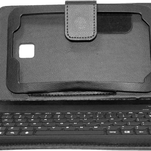 """keyboard cover for samsung tab3 """"s-bt3201 without cyrillic alphabet 14696 accessories for tablets keyboard cover for samsung tab3 """"s-bt3201 without cyrillic alphabet 14696 covers for tablet keyboard cover for samsung tab3 """"s-bt3201 without"""