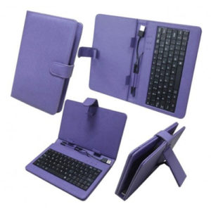 case with keyboard for tablet k-02 type the name without usb 2.0 14685 accessories for tablets case with keyboard for tablet k-02 type the name without usb 2.0 14685 covers for tablet case with keyboard for tablet k-02 type the name without usb 2.0 14685