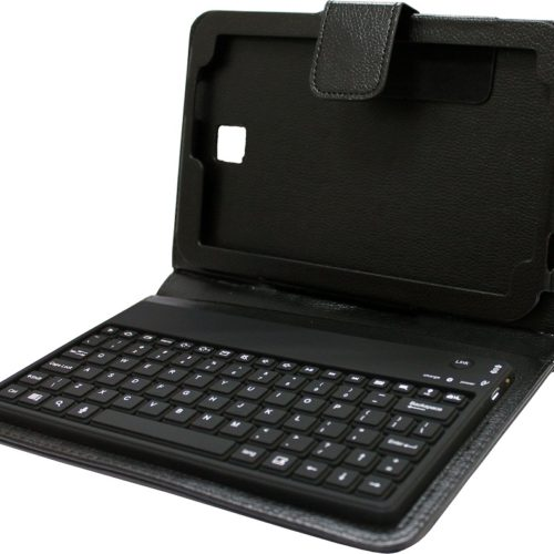 "keyboard cover for samsung tab3 ""- 14700 accessories for tablets keyboard cover for samsung tab3 ""- 14700 keyboard cover keyboard cover for samsung tab3 ""- 14700 computer accessories keyboard cover for samsung tab3 ""- 14700 accessorie"