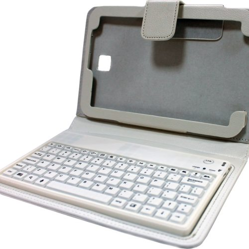 """keyboard cover for samsung tab3 """"s-bt5200 14701 accessories for tablets keyboard cover for samsung tab3 """"s-bt5200 14701 keyboard cover keyboard cover for samsung tab3 """"s-bt5200 14701 computer accessories keyboard cover for samsung tab3 8&a"""
