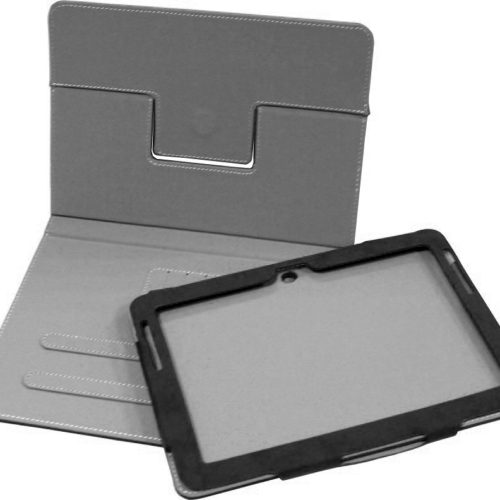 case s-p5105 for samsung p5100 tab2 14523 accessories for tablets case s-p5105 for samsung p5100 tab2 14523 covers for tablet case s-p5105 for samsung p5100 tab2 14523 for samsung case s-p5105 for samsung p5100 tab2 14523 computer accessories case s-p510
