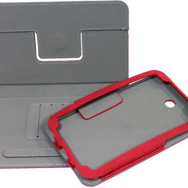 case s-n806 for samsung n8000 note 14537 accessories for tablets case s-n806 for samsung n8000 note 14537 covers for tablet case s-n806 for samsung n8000 note 14537 for samsung case s-n806 for samsung n8000 note 14537 computer accessories case s-n806 for