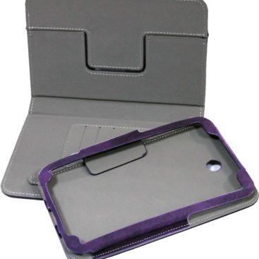 s-p3105 case for samsung p3100 tab 14530 accessories for tablets s-p3105 case for samsung p3100 tab 14530 covers for tablet s-p3105 case for samsung p3100 tab 14530 for samsung s-p3105 case for samsung p3100 tab 14530 computer accessories s-p3105 case fo