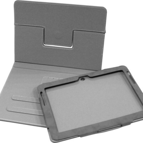s-p3105 case for samsung p3100 tab 14529 accessories for tablets s-p3105 case for samsung p3100 tab 14529 covers for tablet s-p3105 case for samsung p3100 tab 14529 for samsung s-p3105 case for samsung p3100 tab 14529 computer accessories s-p3105 case fo