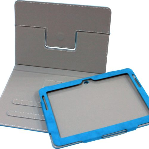 case s-p5201 for samsung p5200 tab3 14556 accessories for tablets case s-p5201 for samsung p5200 tab3 14556 covers for tablet case s-p5201 for samsung p5200 tab3 14556 for samsung case s-p5201 for samsung p5200 tab3 14556 computer accessories case s-p520
