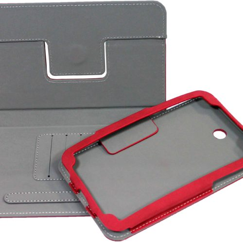 case s-p5201 for samsung p5200 tab3 14557 accessories for tablets case s-p5201 for samsung p5200 tab3 14557 covers for tablet case s-p5201 for samsung p5200 tab3 14557 for samsung case s-p5201 for samsung p5200 tab3 14557 computer accessories case s-p520