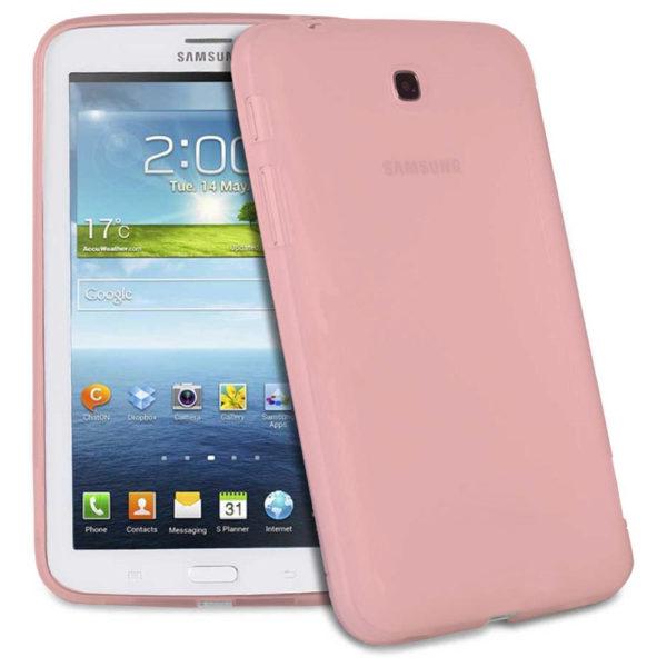Θήκη for Samsung P5200 Tab3 10''S-P5203