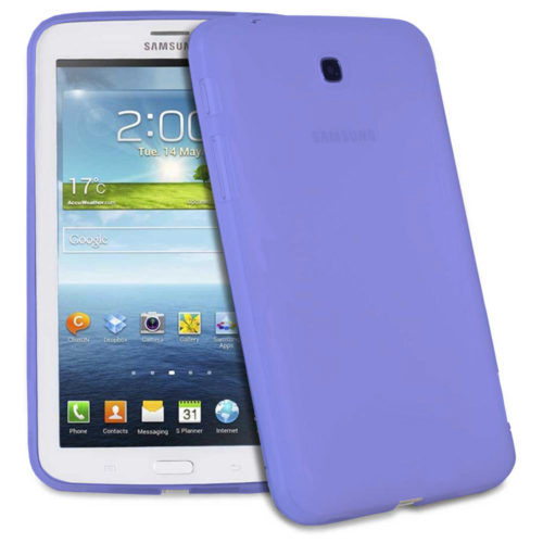 silicone s-p3203 for samsung t210 tab3 14562 accessories for tablets silicone s-p3203 for samsung t210 tab3 14562 silicone protectors silicone s-p3203 for samsung t210 tab3 14562 for samsung silicone s-p3203 for samsung t210 tab3 14562 computer accessori