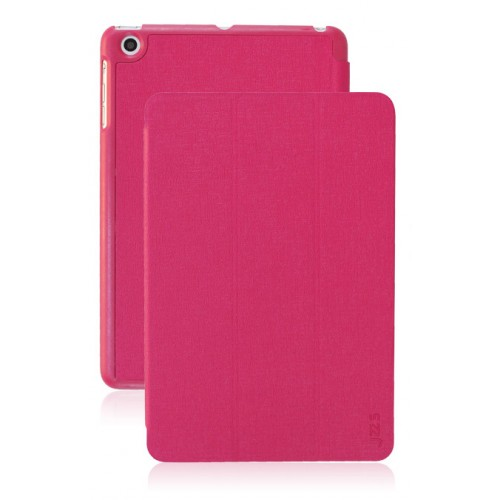 "leather case ""jzzs"" for ipad mini 14716 accessories for tablets leather case ""jzzs"" for ipad mini 14716 covers for tablet leather case ""jzzs"" for ipad mini 14716 for ipad leather case ""jzzs"" for ipad mini 14716 com"