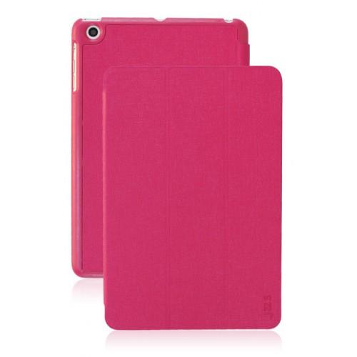 "leather case ""jzzs"" for ipad mini 14716 accessories for tablets leather case ""jzzs"" for ipad mini 14716 covers for tablet leather case ""jzzs"" for ipad mini 14716 for ipad leather case ""jzzs"" for ipad mini 14716 com"