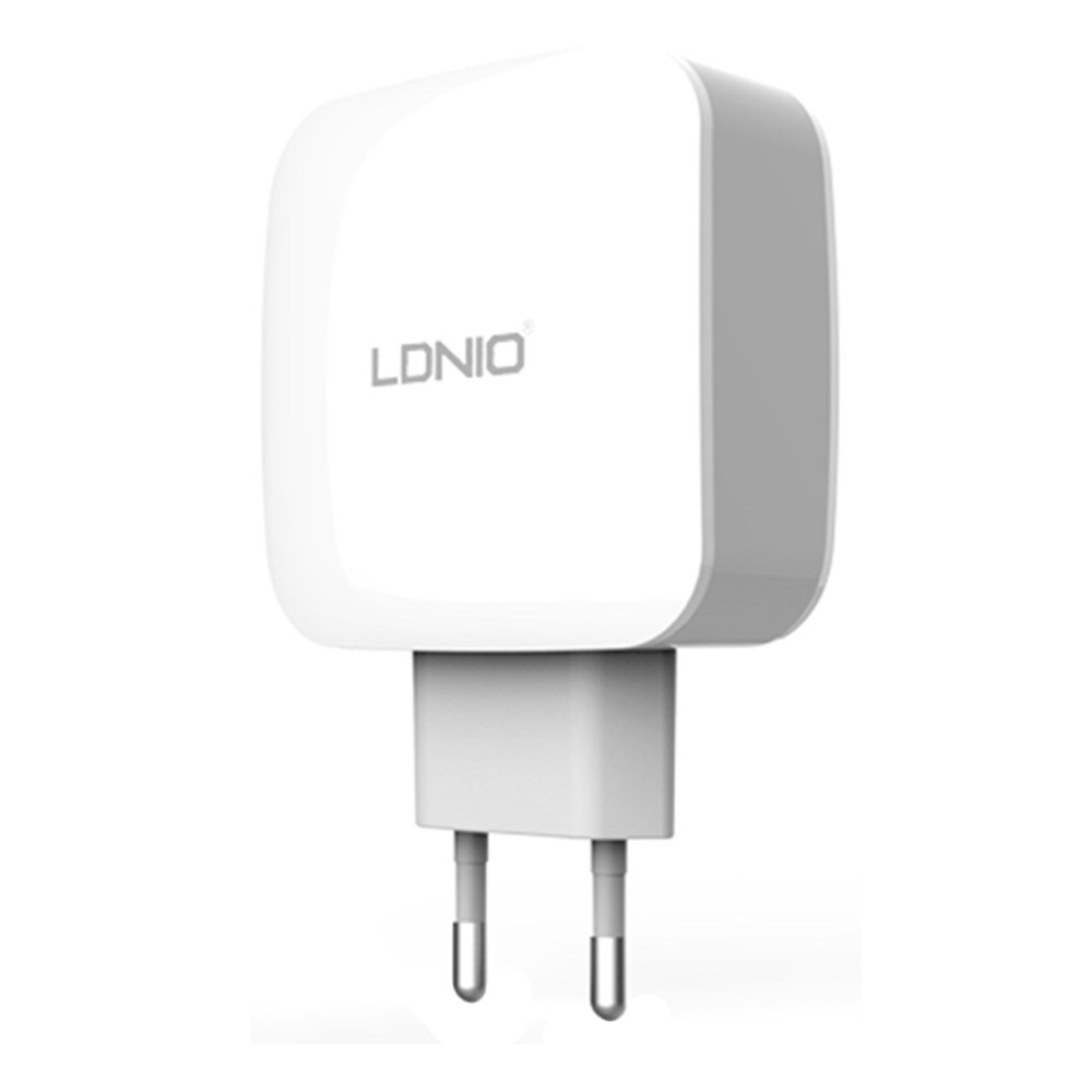 network charger ldnio dl-ac70