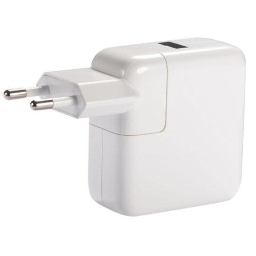 network charger travel 220v 5v/1a 5v/2.1a universal