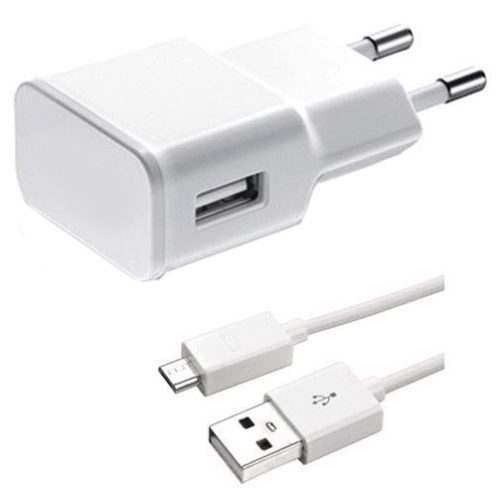 network charger travel