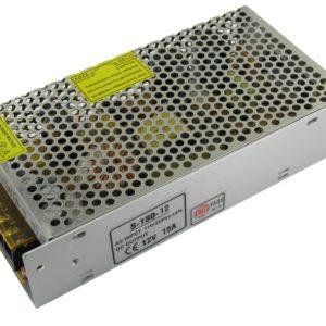 12 Volt 15 Amp Transformer