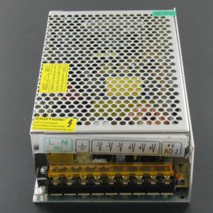 24 Volt 10 Amp Transformer