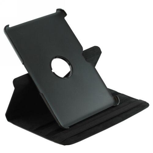 360 Case for Samsung Galaxy Tab 2 10.1