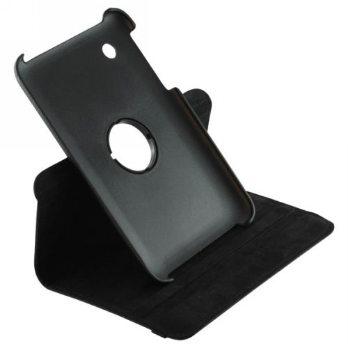 360 Case for Samsung Galaxy Tab 2 7 'P3100 P3110