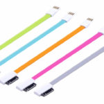 data cable detech for iphone 4/4s ipad 2/3