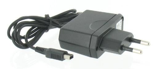 AC Charger for DSi