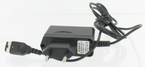 AC Charger for Nintendo DS and GBA