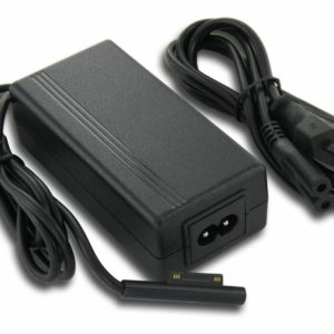AC Power Adapter for Microsoft Surface Pro 3