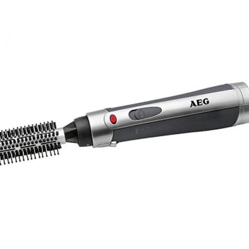 AEG Hot Air Styler HAS 5660 grey