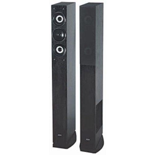 AEG LB 4710 Loudspeakers
