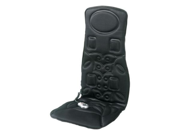 AEG MM 5568 Massage-Mat
