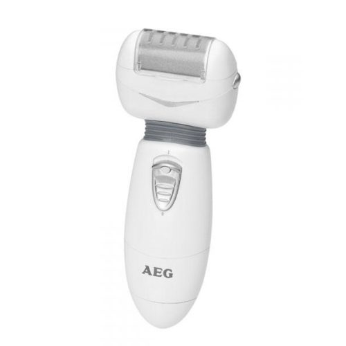 AEG Pedicure Callus Remove PHE 5670