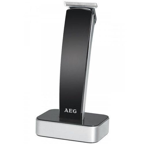 AEG Professional Hair-