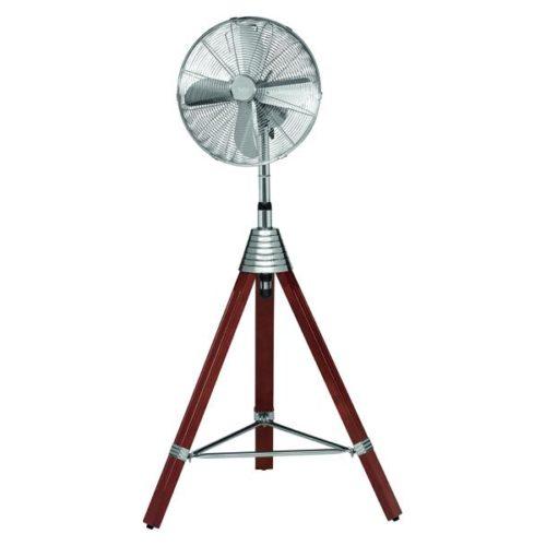 AEG fan 40cm VL 5688 S (Wood