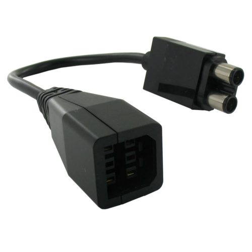 Adapter XBOX 360 to XBOX One