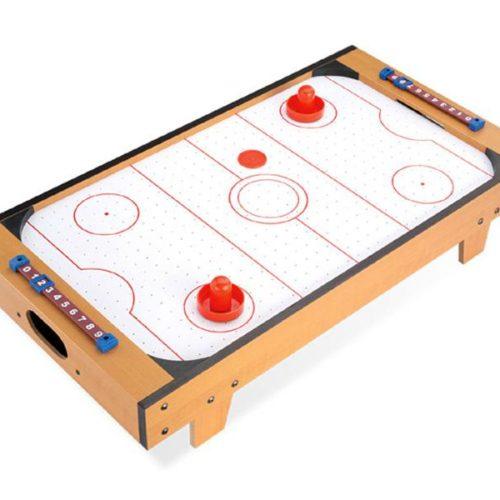 Air Hockey Table 69cm