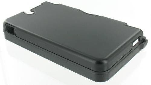 Aluminum Case for DSi XL