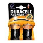 Batterie Duracell Plus Power MN1300