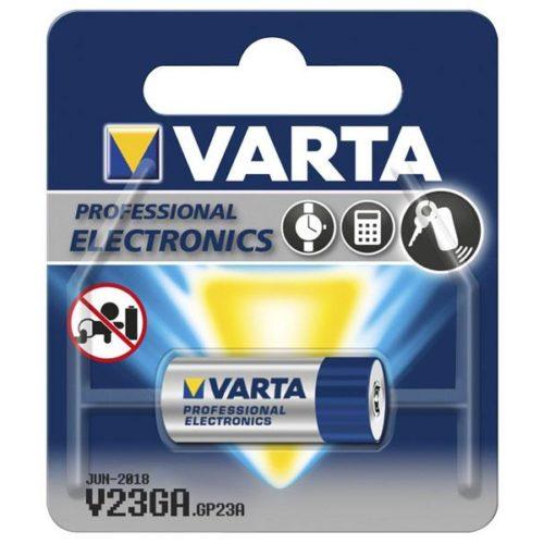 Batterie Varta Alkaline V23 (1 St.)