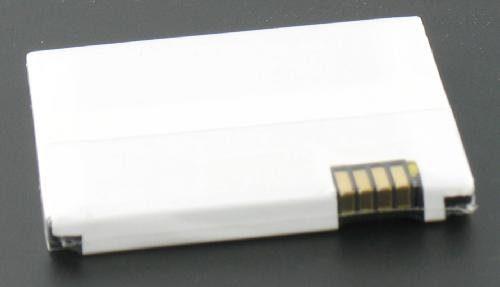 Battery for Motorola L2