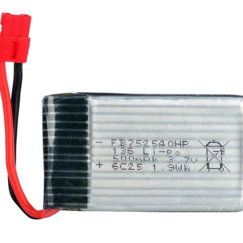 Battery for Syma X5HC