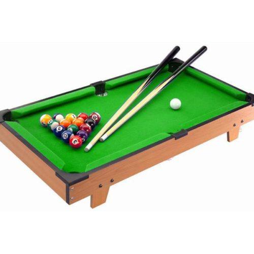 Billard Table 70cm