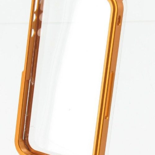Blade Case for Iphone 4 and 4S
