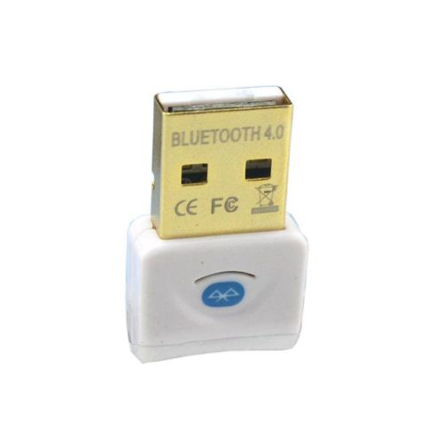 bluetooth adapter ΟΕΜ v4.0