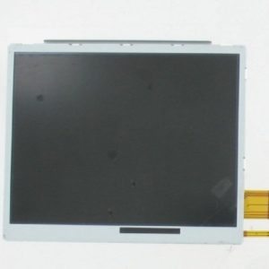 Bottom Screen for DSi XL