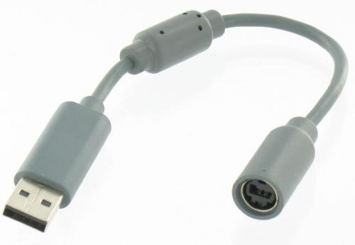 Breakaway Cable for XBOX 360