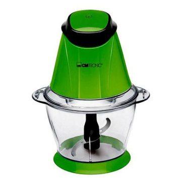 Clatronic 2in1 Multi purpose mixer MZ 3579 green