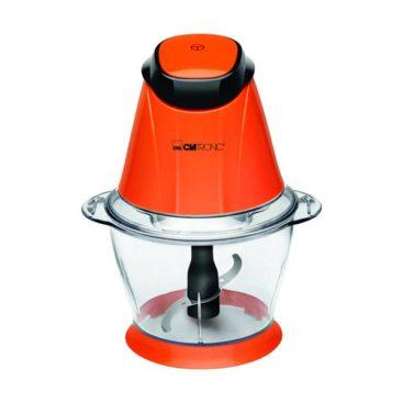 Clatronic 2in1 Multi purpose mixer MZ 3579 orange
