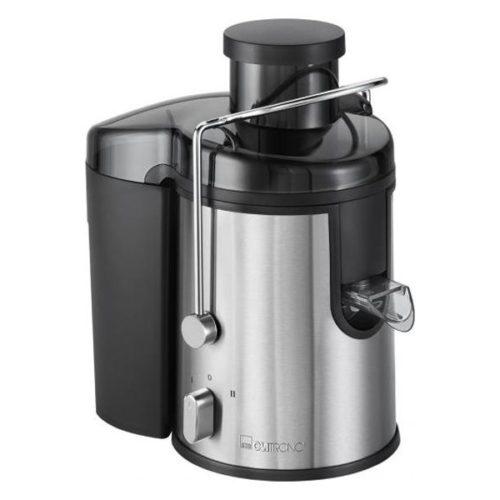 Clatronic Automatic Juice Extractor AE 3666 inox