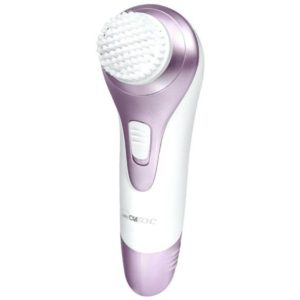 Clatronic Facial cleaner and massager GM 3669 white