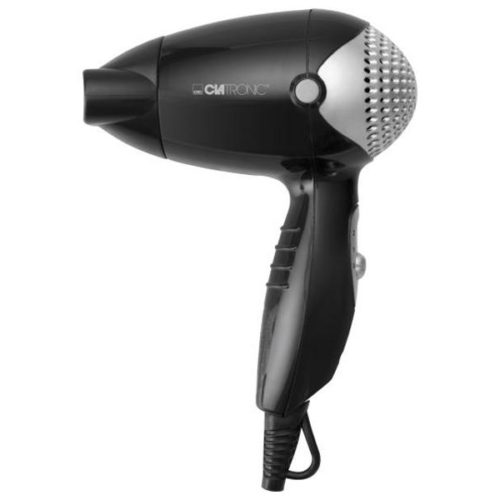Clatronic Hair Dryer HT 3393 black